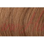 Extensii Par Natural Clip-On Full Head Blond Aluna