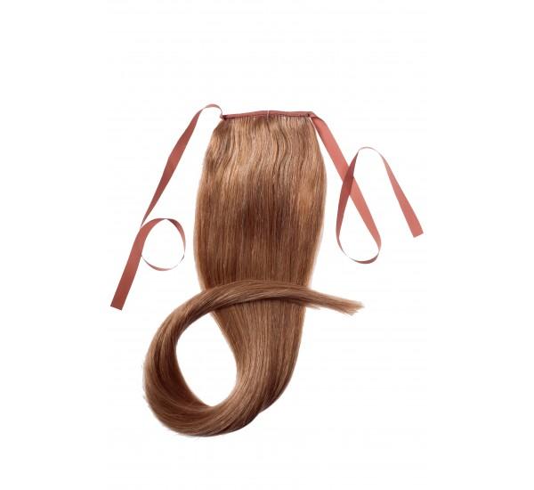 Coada Blond Aluna Par Natural