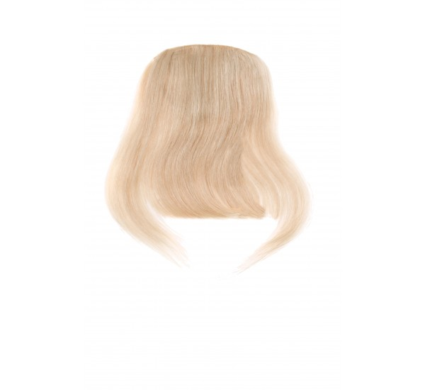 Breton Blond Deschis Par Natural